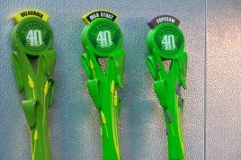 more tap handles